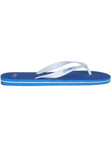O'Neill Plaj Terliği Mavi